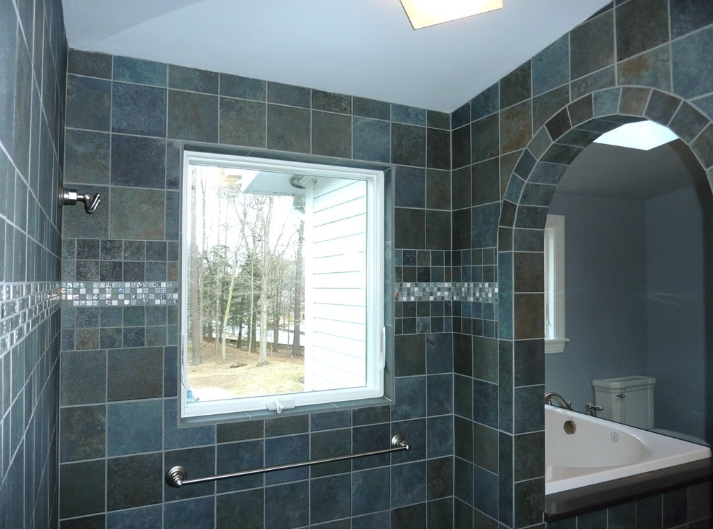 Bathroom Remodeling Greenfield In master bath remodel, greenfield, ma | renaissance builders
