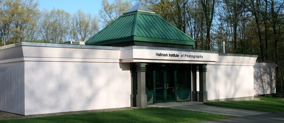 Hallmark Institute
